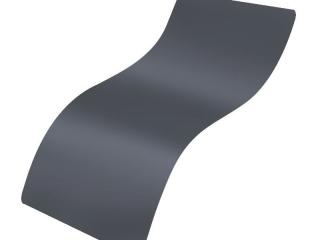 RAL-7015 - Slate Grey