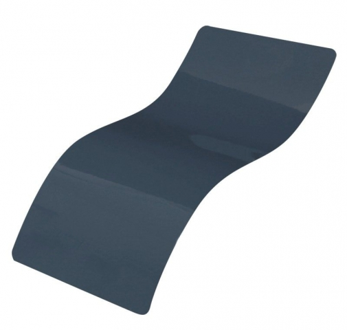 RAL-7016 - Anthracite grey