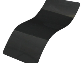 RAL-7021 - Black Grey
