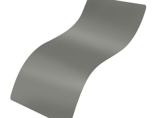 RAL-7023 - Concrete grey