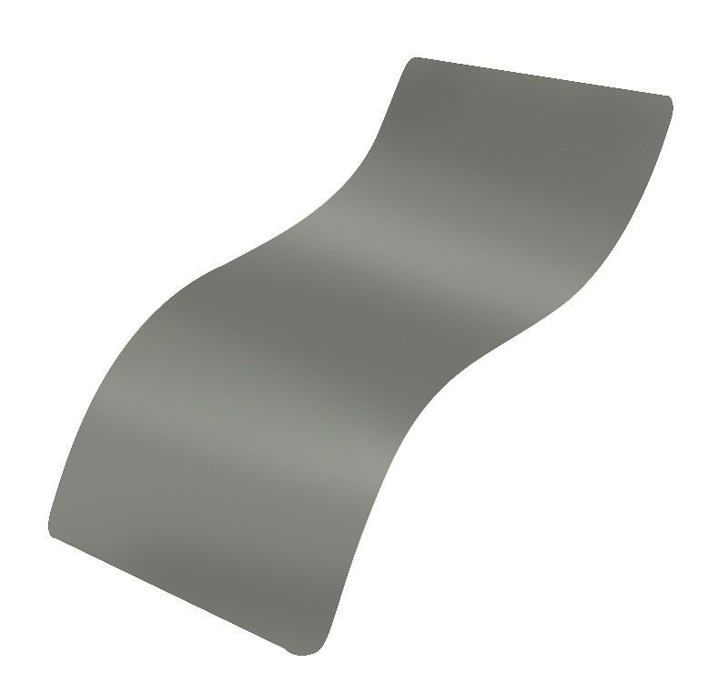 RAL-7023 - Concrete grey