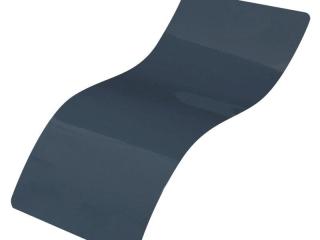 RAL-7024 - Graphite Grey