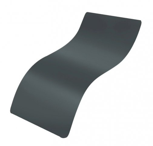 RAL-7026 - Granite Grey