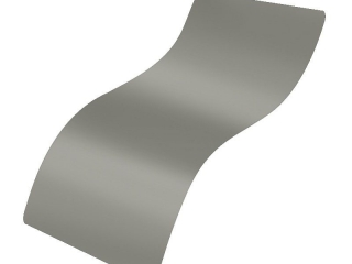 RAL-7030 - Stone Grey