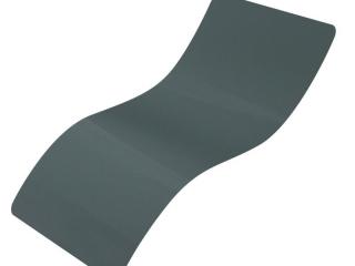 RAL-7031 - Blue Grey
