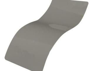 RAL-7036 - Platinum Grey
