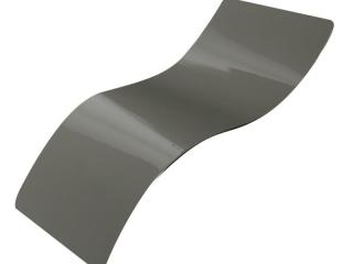 RAL-7037 - Dusty Grey