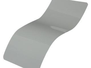 RAL-7040 - Window Grey