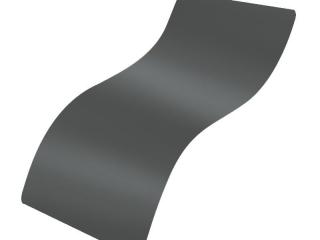 RAL-7043 - Traffic Grey B