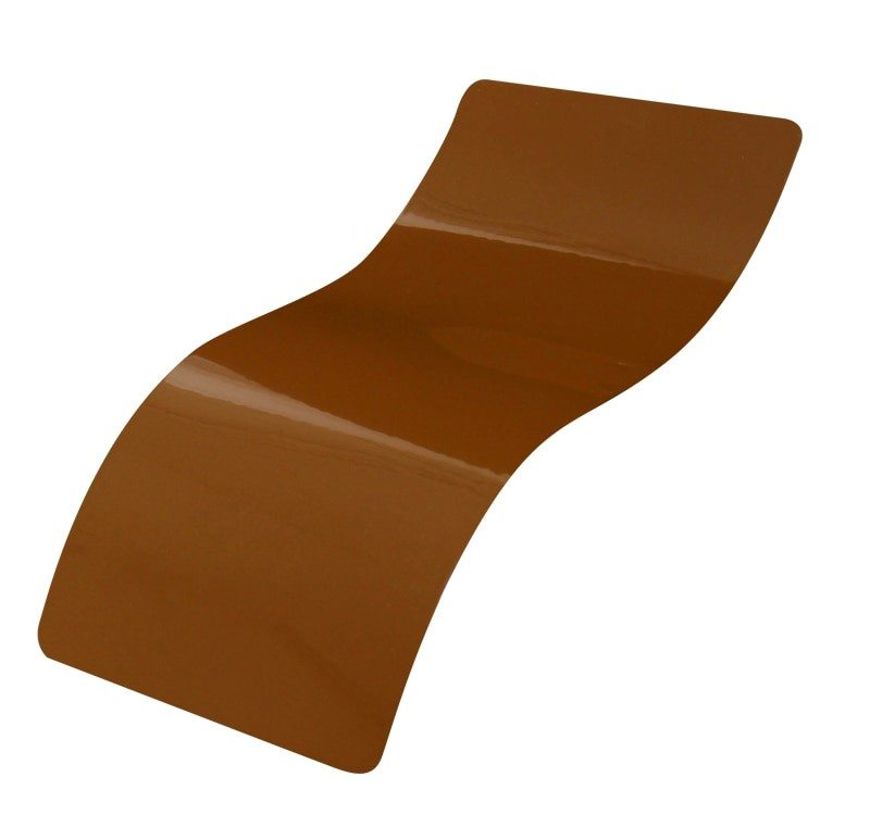 RAL-8003 - Clay Brown