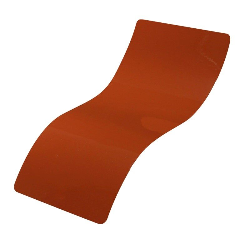 RAL-8004 - Copper Brown
