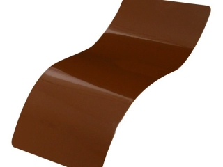 RAL-8007 - Fawn Brown