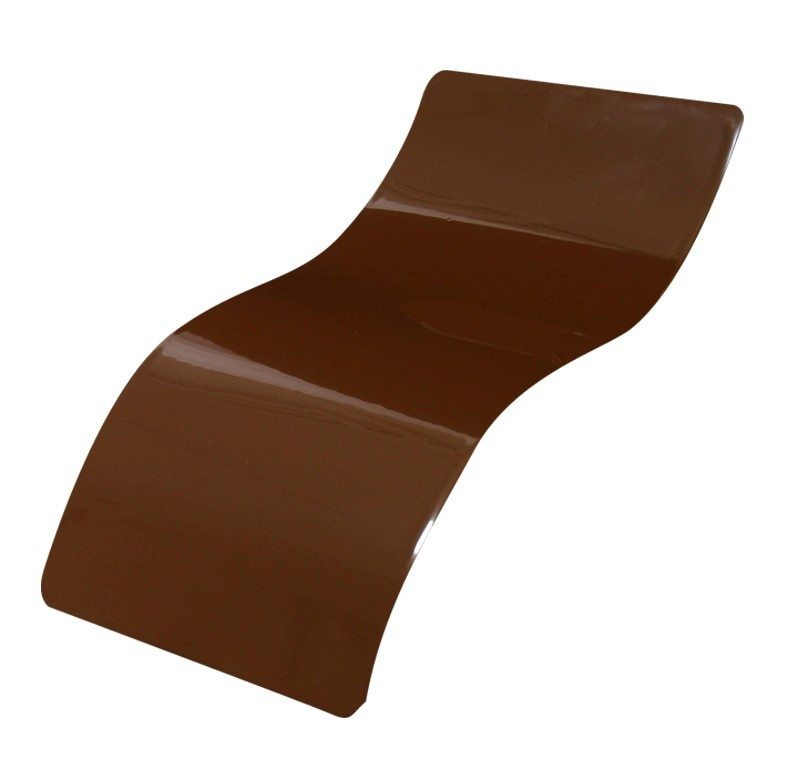 RAL-8011 - Nut Brown