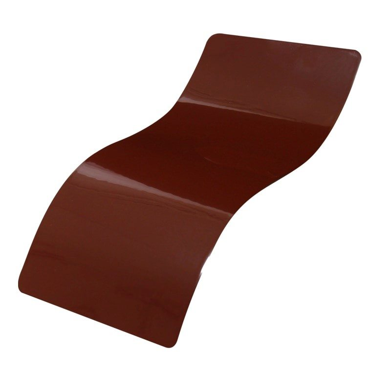 RAL-8015 - Chestnut Brown