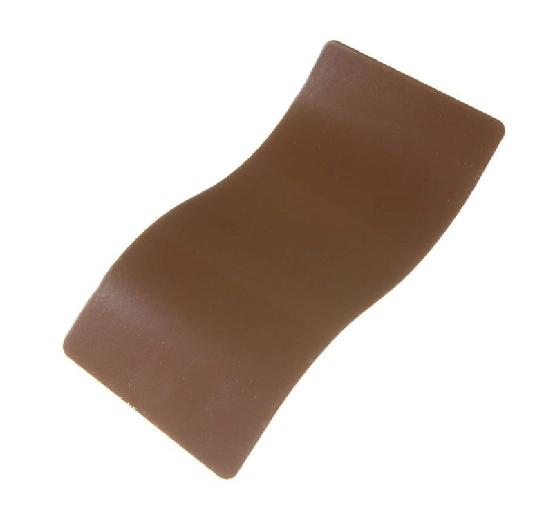 RAL-8017 - Chocolate Brown