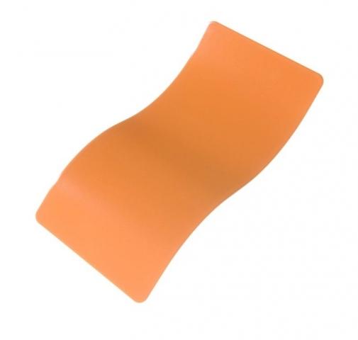 RAL-8023 - Orange Brown