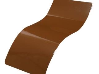 RAL-8024 - Beige Brown