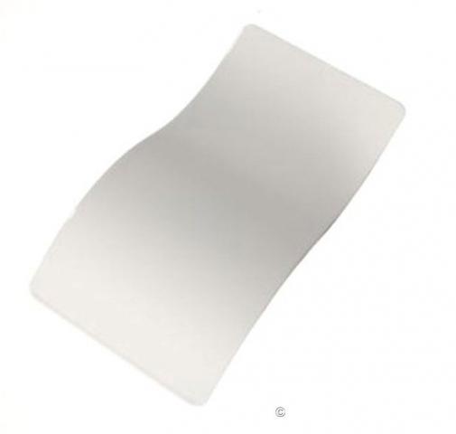 RAL-9002 - Grey White
