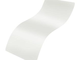 RAL-9003 - Signal White