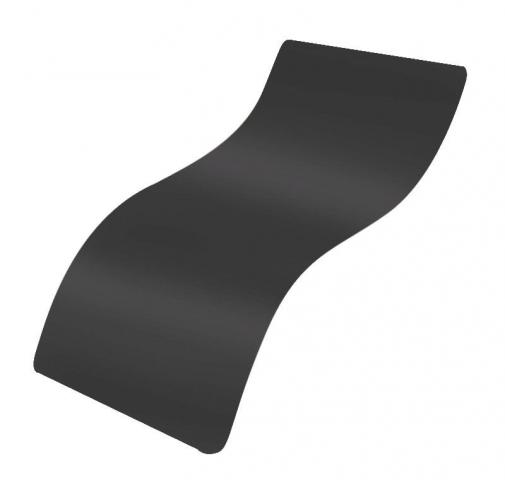 RAL-9004 - Signal Black