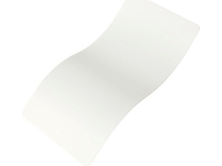 RAL 9006 - White Aluminum (metallic)